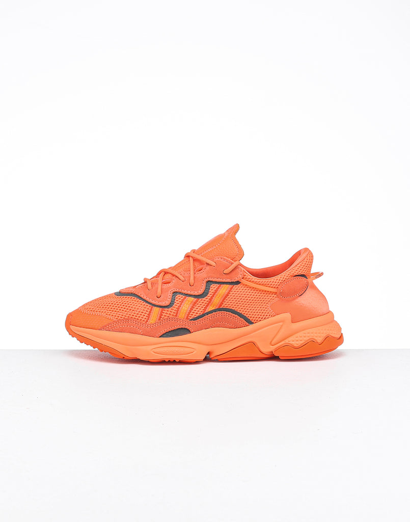 Adidas Ozweego Coral/Orange