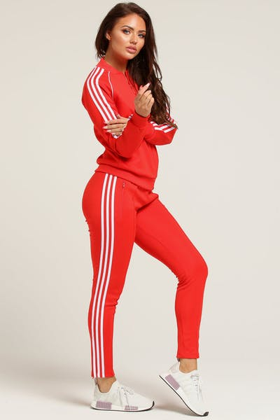 e77630bd85fd Women s Adidas - Shop Footwear   Clothing