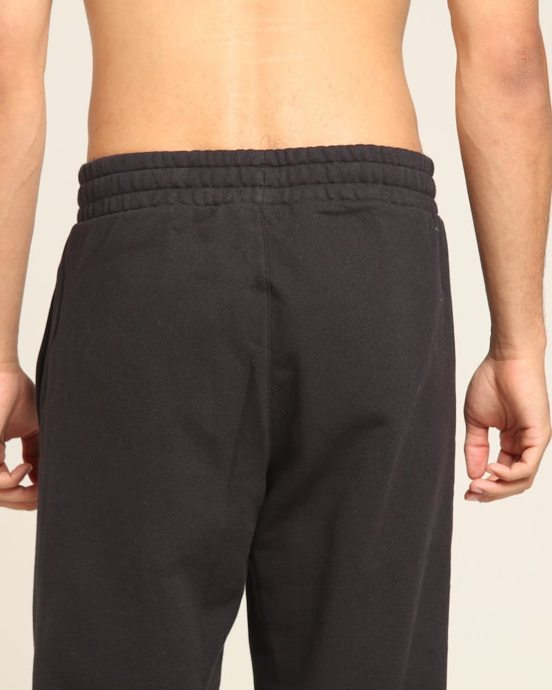Adidas Training Pants 1/1 Black