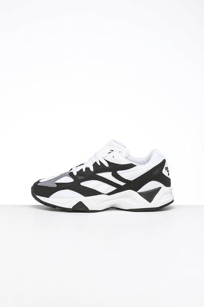 7d1df7ca67c Men's Footwear - Sneakers, Trainers & More | Culture Kings