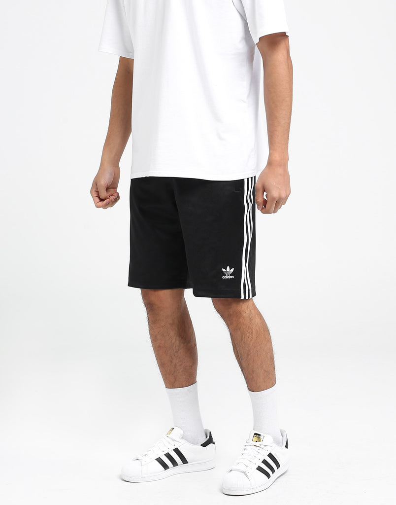 Adidas Shop Footwear & Clothing | Culture Kings