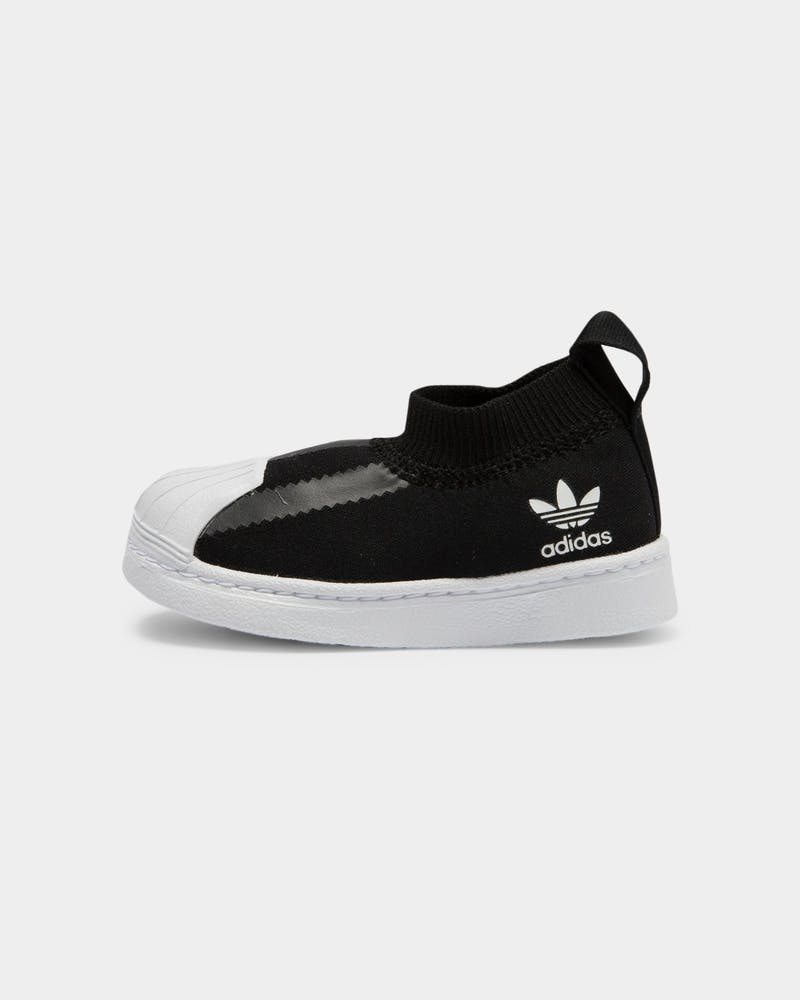 Adidas Infant Superstar 360 I