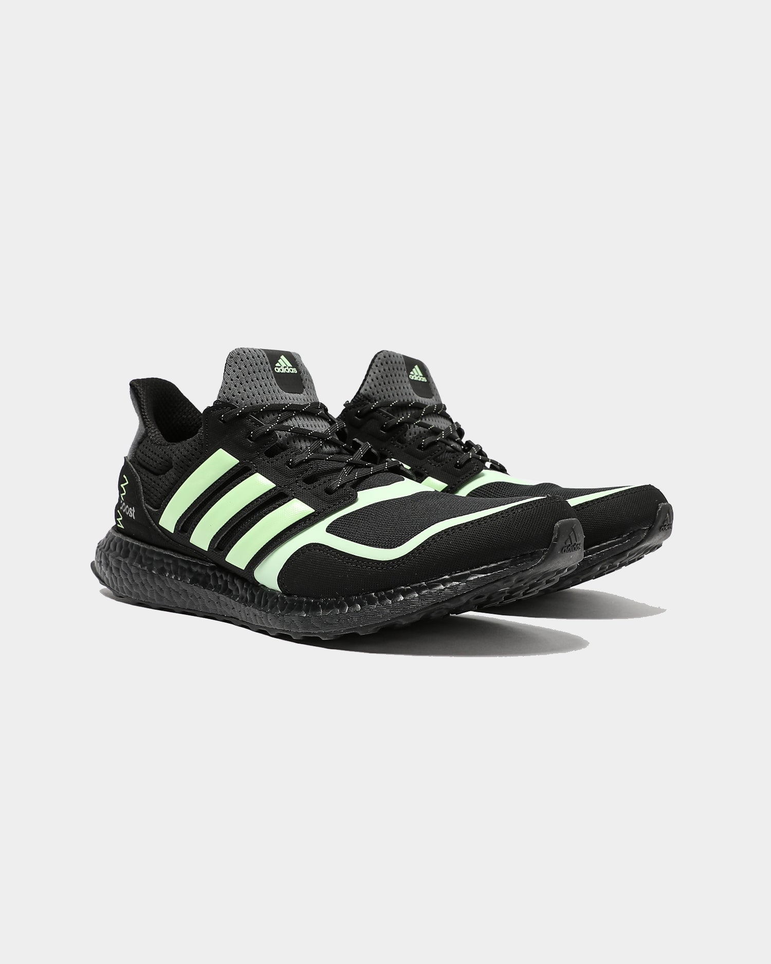 adidas ultra boost grey and black, Adidas Overwear T shirt