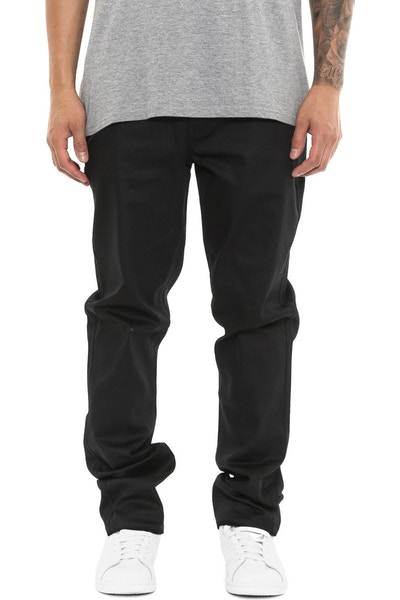 Publish Classic Pant Black