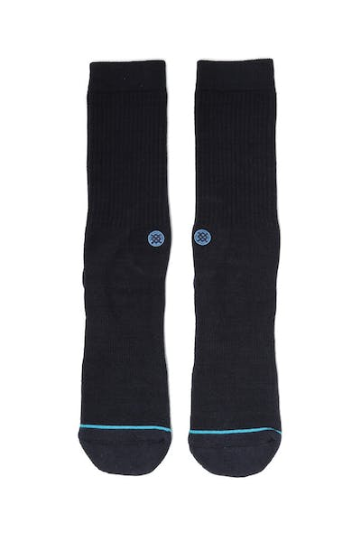 Icon Athletic Sock Navy
