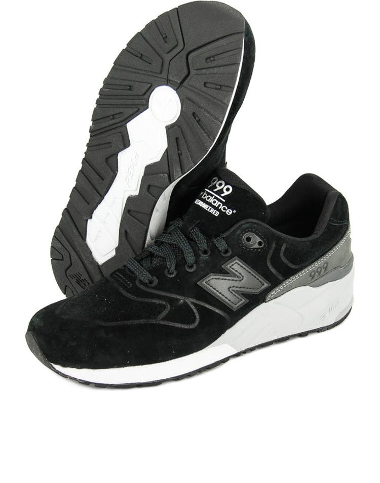 best authentic c9103 fcea0 999 Black/grey/white