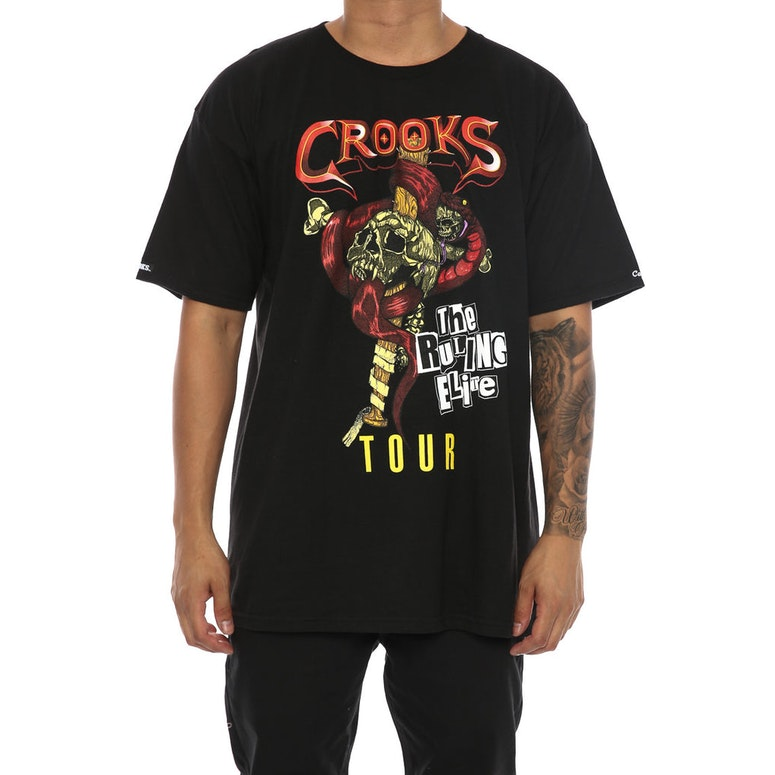 Crooks Castles Clothing. Choose best crooks castles clothing from DHgate Canada site for a comfortable, yet fashionable wardrobe basic. Fashion girl tent castle & boys castle online have beautiful cuts and styles which make a fashion statement for the trendsetting urbanite. We offer cheap red castle include a variety of styles and colors to beef up your wardrobe.