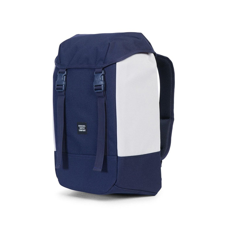 Herschel Bag CO Iona Backpack Navy/white