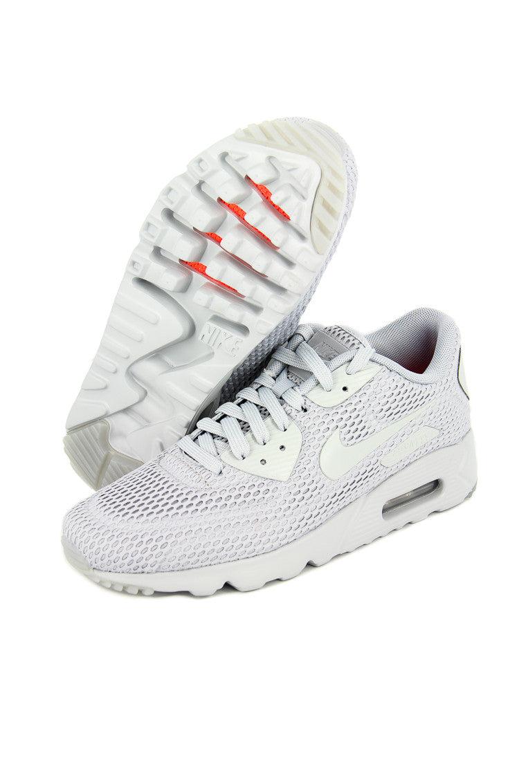 Men Nike Air Max 90 Ultra Breathe