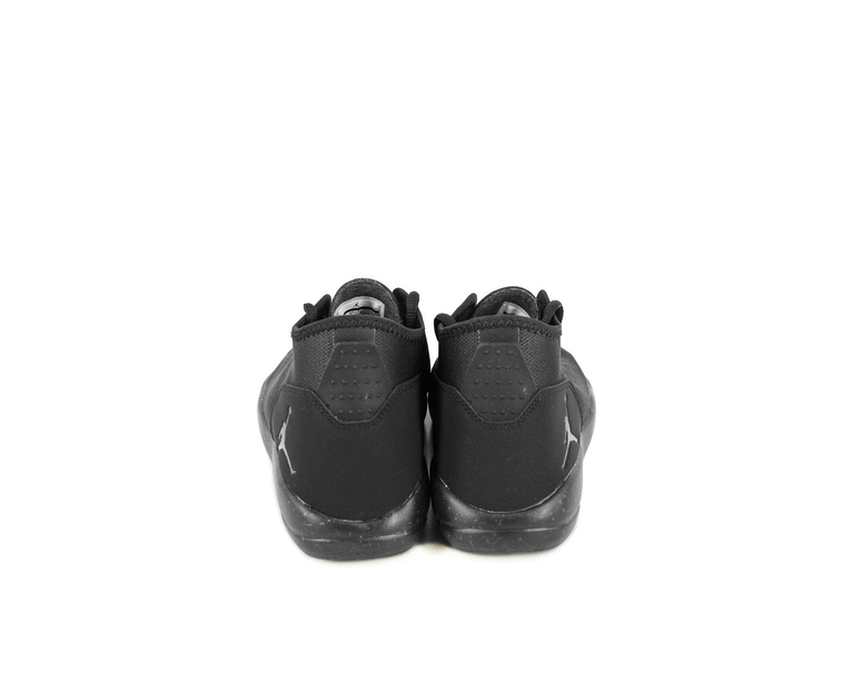Jordan Reveal Black/anthracite