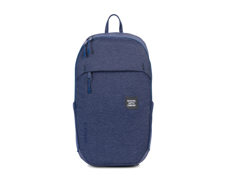 Herschel Bag CO Mammoth Trail Backpack Denim