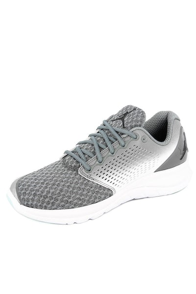 Jordan Trainer ST Winter Grey/white