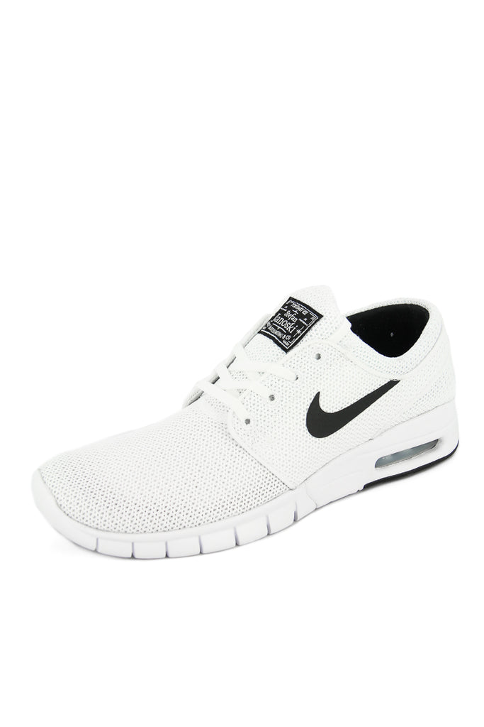 nike pegasus 83 womens beige and navy the centre for contemporary Run 3 Nike Shoes for Women nike sb janoski shoe stefan white max