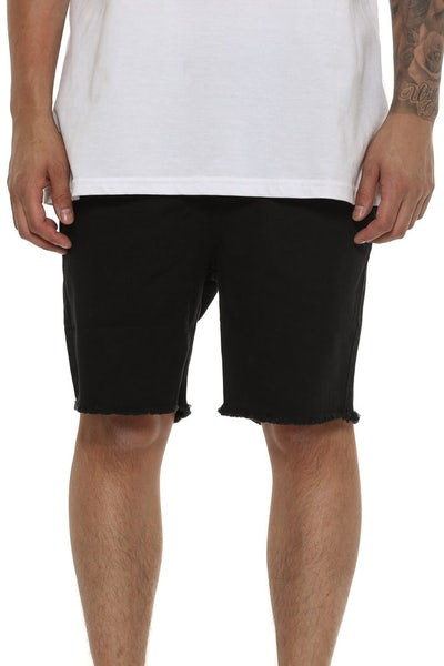 Working Short Black
