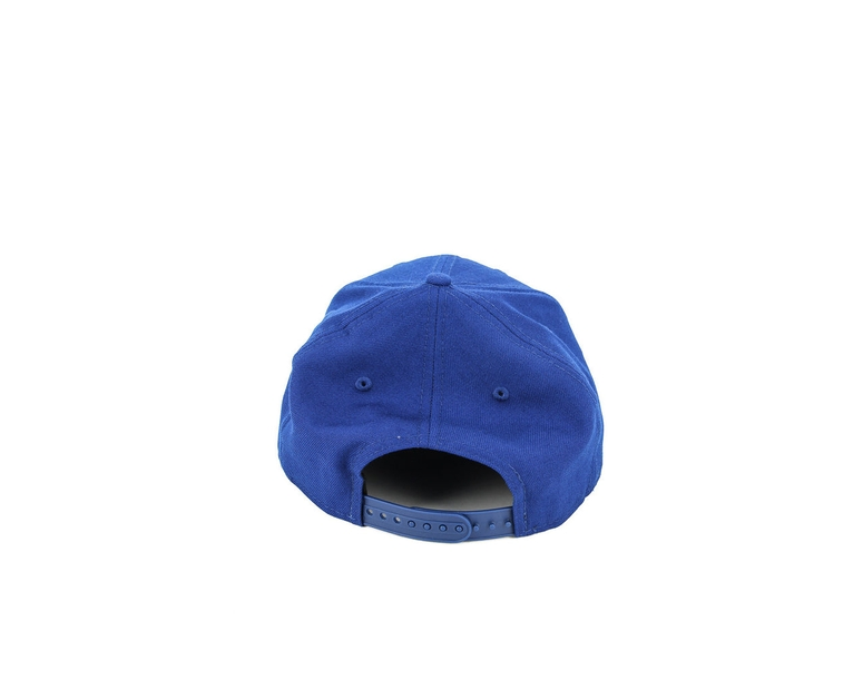 New Era Blue Jays 950 Precurved of Snapback Royal