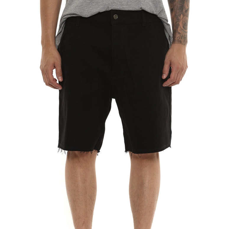 Carre See Short Black