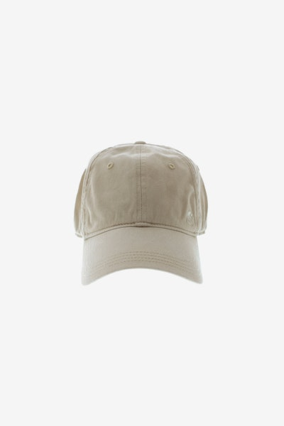 Carhartt Madison Elastic Back Tan
