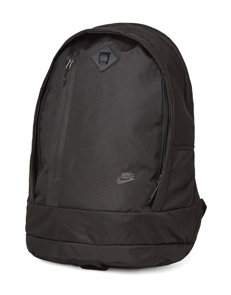 a19eb51df13 Nike Cheyenne 3.0 Solid Backpack Black/black – Culture Kings