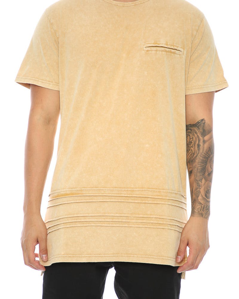 Nana Judy Sweet Emotion Tee Sand