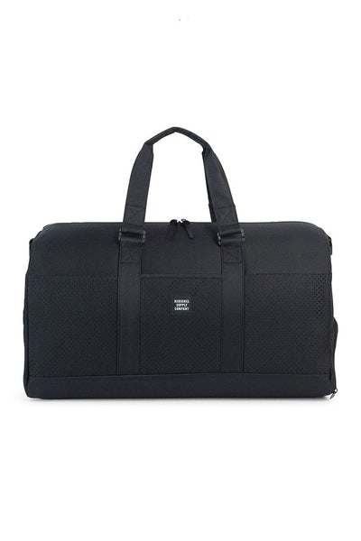 Herschel Bag CO Novel Aspect Duffle Bag Black