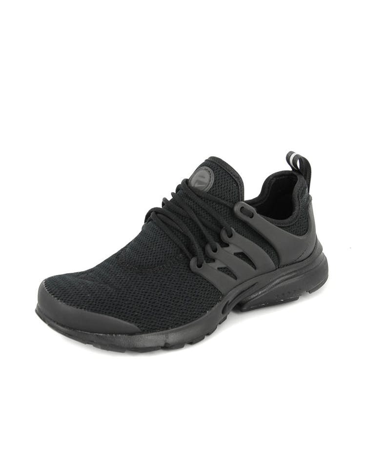 check out 4ab10 d8ab8 Nike Women's Air Presto Black/black