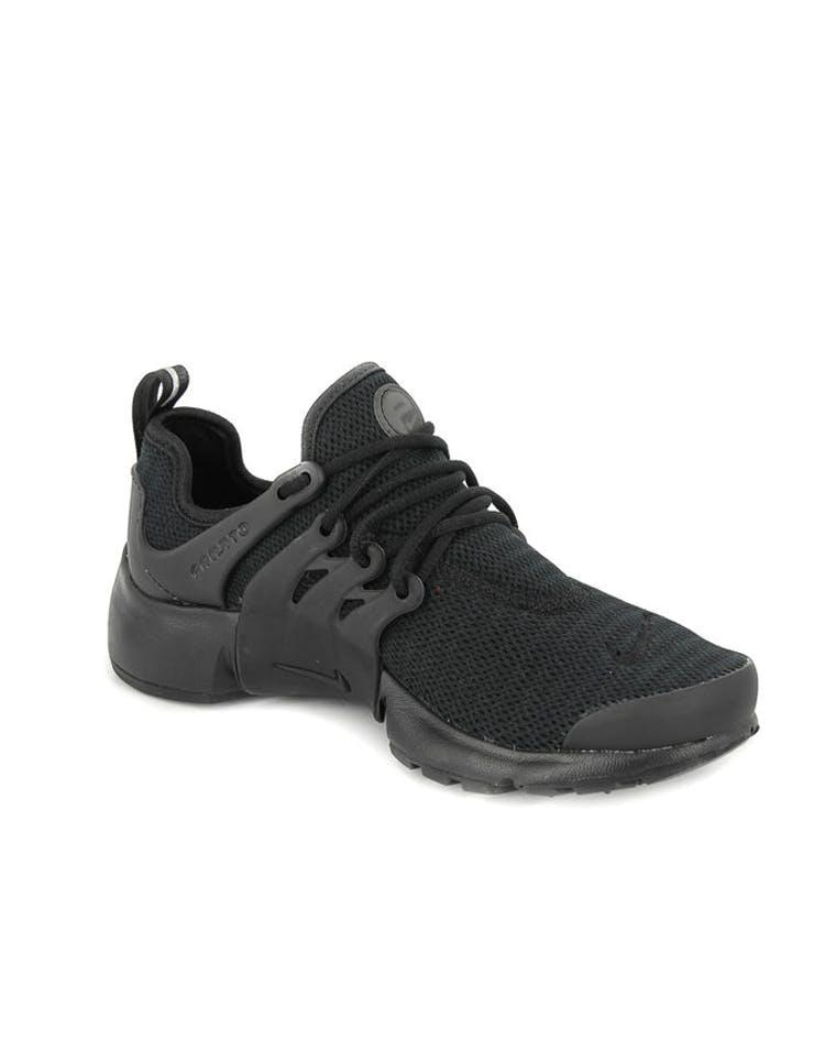 check out e899f 7a0f8 Nike Women's Air Presto Black/black