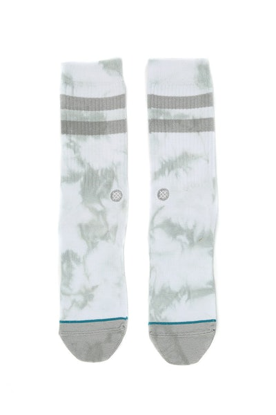 Stance Day Breaker Sock White