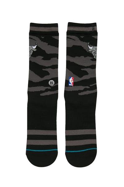cf028d462fbfb8 Men s Socks - Shop Men s Socks Online