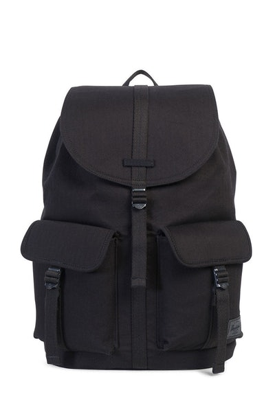 Herschel Supply Co Dawson Surplus Backpack Black