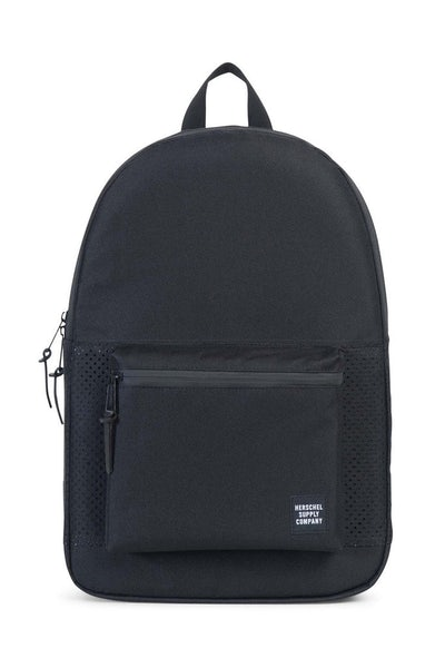 Herschel Supply Co Settlement Aspect Backpack Black