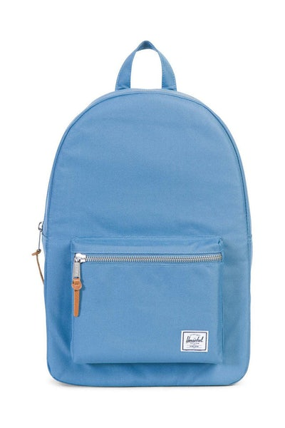 Herschel Supply Co Settlement Backpack Dark Blue