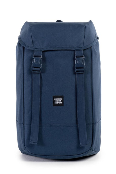 HERSCHEL SUPPLY CO IONA BACKPACK NAVY