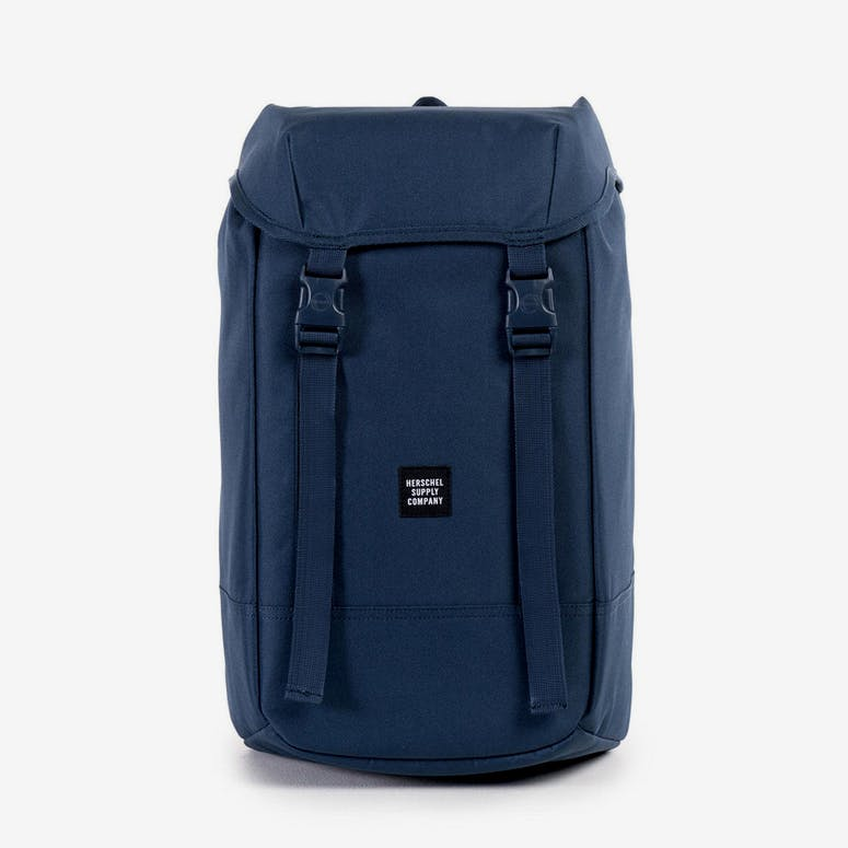 16c92f8ee3 HERSCHEL SUPPLY CO IONA BACKPACK NAVY – Culture Kings