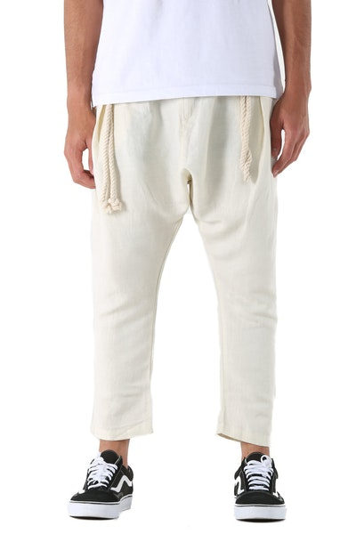 Publish Ackerman Pant Natural