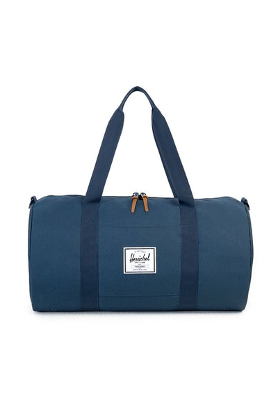 Herschel Supply Co Sutton Mid-Volume Navy