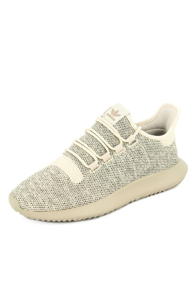adidas Originals Tubular Shadow Knit Sand/Sand