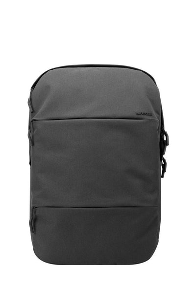 Incase City Backpack Black