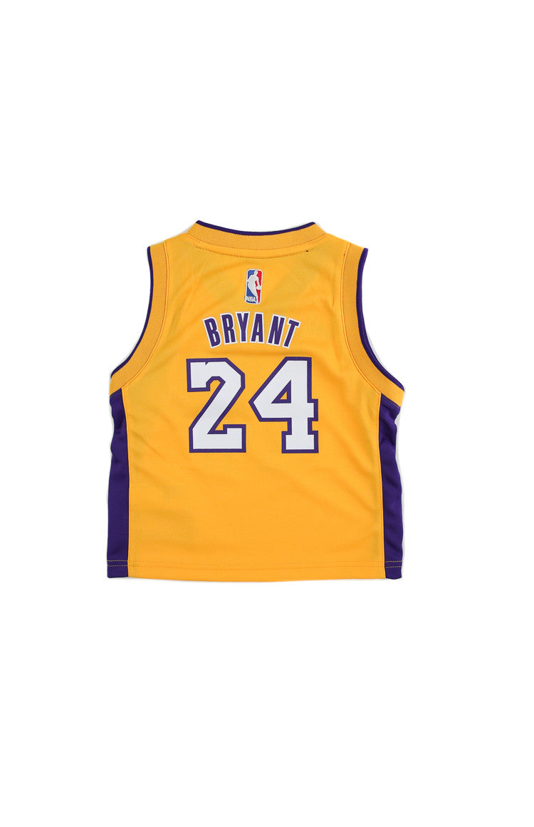 Details about 2016 ADIDAS NBA ALL STAR kobe bryant on court warm up jacket TORONTO lakers