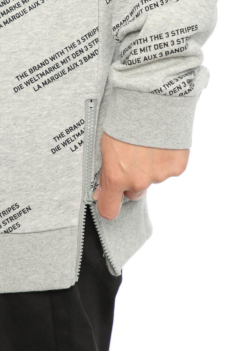 Adidas Originals | Adidas Originals ALLOVER PRINT WORD