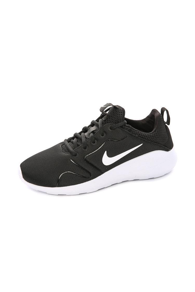 Nike Kaishi 2.0 BlackWhite
