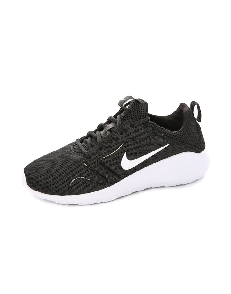 98c35bcec0563 Nike Kaishi 2.0 Black/White