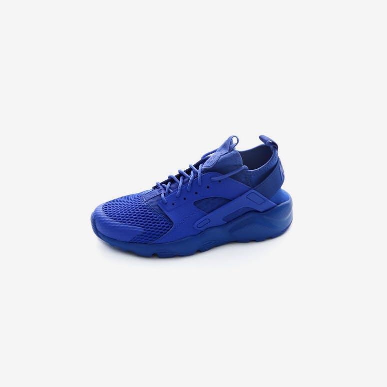 free shipping 79de1 b26d6 Nike Air Huarache Run Ultra BR Blueblue  833147 401 – Cultur
