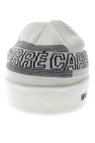 d755b9207 Mens Headwear - Culture Kings – Tagged