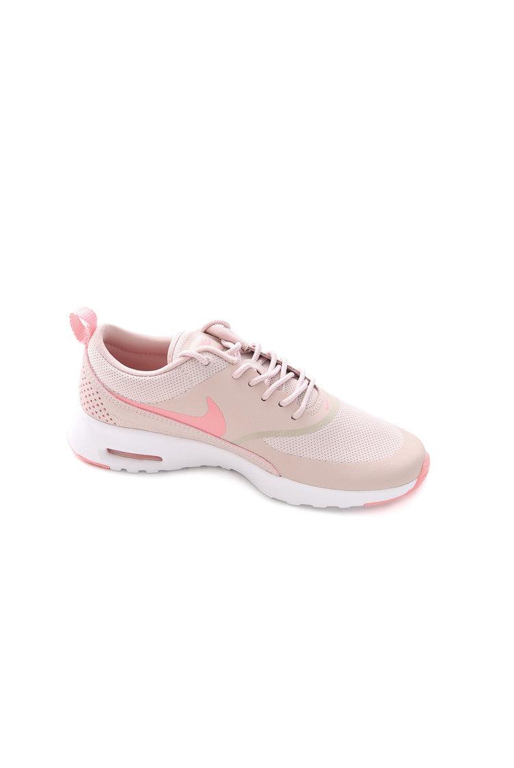 Nike Air Max Thea Pink Online | Crop Science