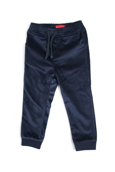 Haus of JR Neil Sweatpants Navy