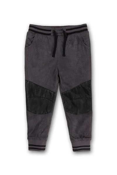 Haus of JR Ted 2 Jogger Grey