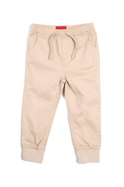 Haus of JR Jaxon Jogger Cream