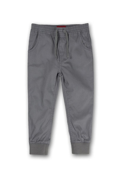 Haus of JR Jaxon Jogger Grey