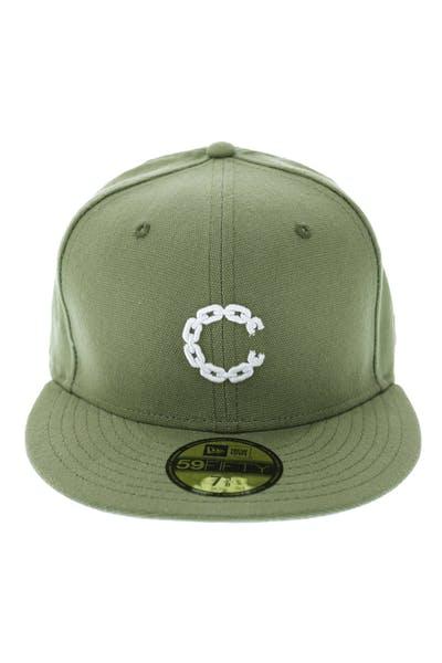 7a9e6843 Headwear - Culture Kings – Tagged