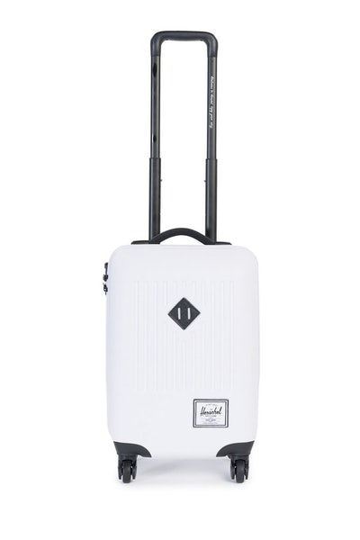 HERSCHEL SUPPLY CO TRADE SMALL WHITE
